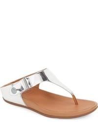 FitFlop Gladdie Sandal