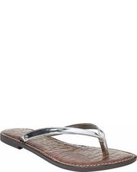 Sam Edelman Gracie Flip Flop Sandal
