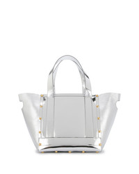Sacai Studded Tote Bag