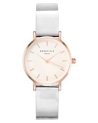 ROSEFIELD Premimum Gloss Watch