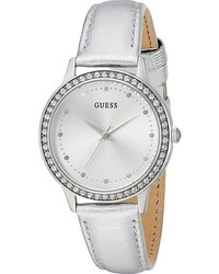 GUESS U0648l17 Watches