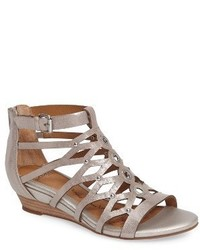 Sofft Rosalyn Wedge Sandal