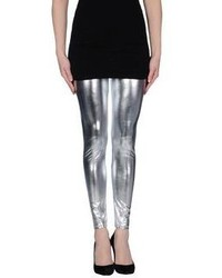 Catch22 Leggings