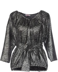 Happy 13 blouses medium 3640427