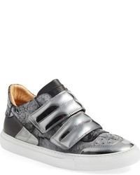 MM6 MAISON MARGIELA Low Top Sneaker
