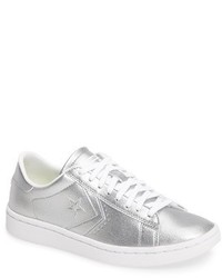 Pro leather lp metallic sneaker medium 1150654