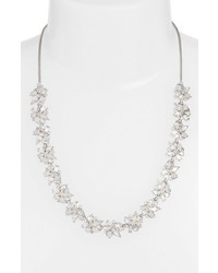 Kendra Scott Andrina Crystal Collar Necklace