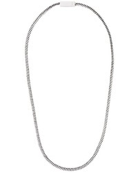 Bex Rox Layering Friendship Necklace