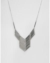 Pieces Pellie Necklace