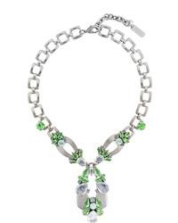 Rada' Rad Chunky Chain Necklace