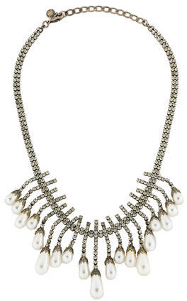 tom binns necklace where to buy how to wear