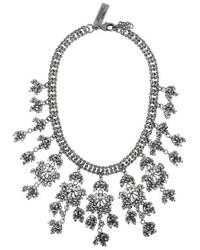 Max Mara Weekend Bardies Necklace