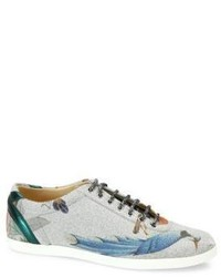 c6c56ecd1 Gucci Men's Low Top Sneakers from Saks Fifth Avenue | Men's Fashion ...