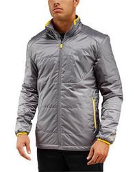 Merrell Hexcentric Puffer Jacket