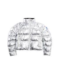 Nike X Olivia Kim Nrg Puffer Coat
