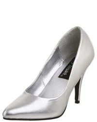 Pleaser USA Pleaser Vanity Pump