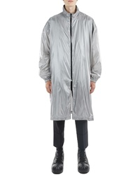 Raf Simons Nylon Raincoat