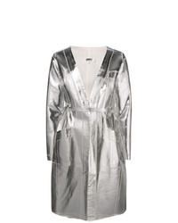 MM6 MAISON MARGIELA Raincoat