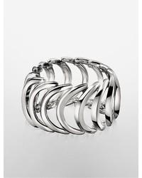 Calvin Klein Body Ring