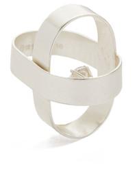 Maison Margiela Link Ring