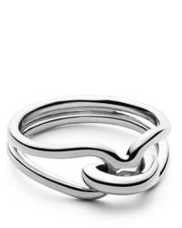Shinola Lug Ring