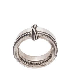 Werkstatt:Munchen Werkstattmnchen Connected Tape Ring