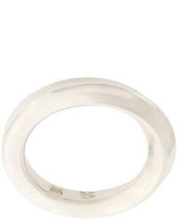 Werkstatt:Munchen Werkstattmnchen Twisted Ring