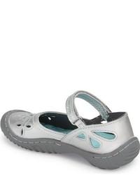Jambu Girls Lulu Lightweight Water Sandal