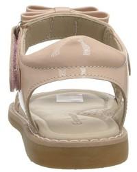 Elephantito Nicole Sandal Girls Shoes