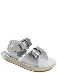 Salt Water Sandals By Hoy Surfer Sandal