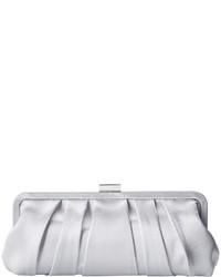 Nina Logan Handbags