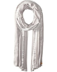 Lucy Destination Everywhere Light Weight Scarf