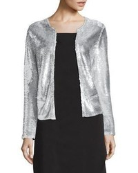 IRO Omana Sequined Jacket