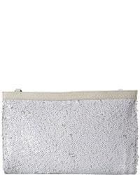 Primrose clutch medium 18728
