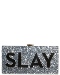 Slay box clutch medium 1041917