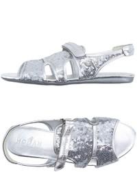 Sandals medium 451559