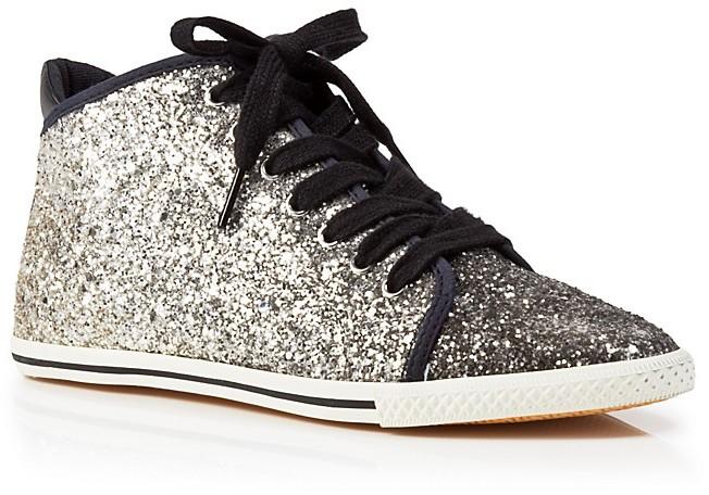Achat Marc by Marc Jacobs Skim Kicks Sneaker