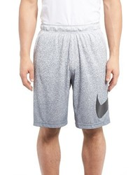 Nike Fly Talistatic Dri Fit Shorts