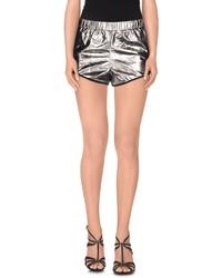 Nhivuru Shorts