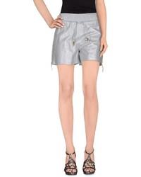 Giuseppe Zanotti Design Shorts