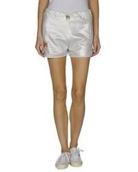 Ishikawa Sweat Shorts