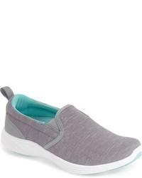 Vionic Kea Slip On Sneaker