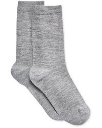 Calvin Klein Sparkle Random Feed Socks