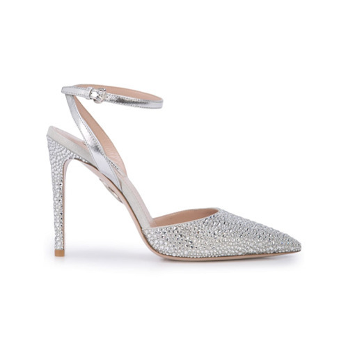 50e3ee0e143 ... Miu Miu Studded Pumps ...