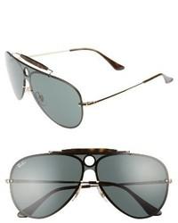 Blaze shooter shield sunglasses medium 4137224