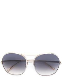 Chlo Eyewear Nola Sunglasses