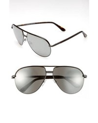 Tom Ford Cole 61mm Sunglasses