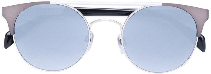 Diesel Dl0218s Sunglasses