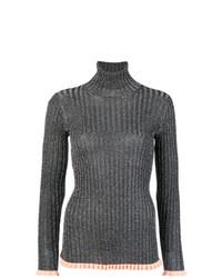 Chloé Roll Neck Sweater
