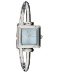 Gucci 1900l Bracelet Watch